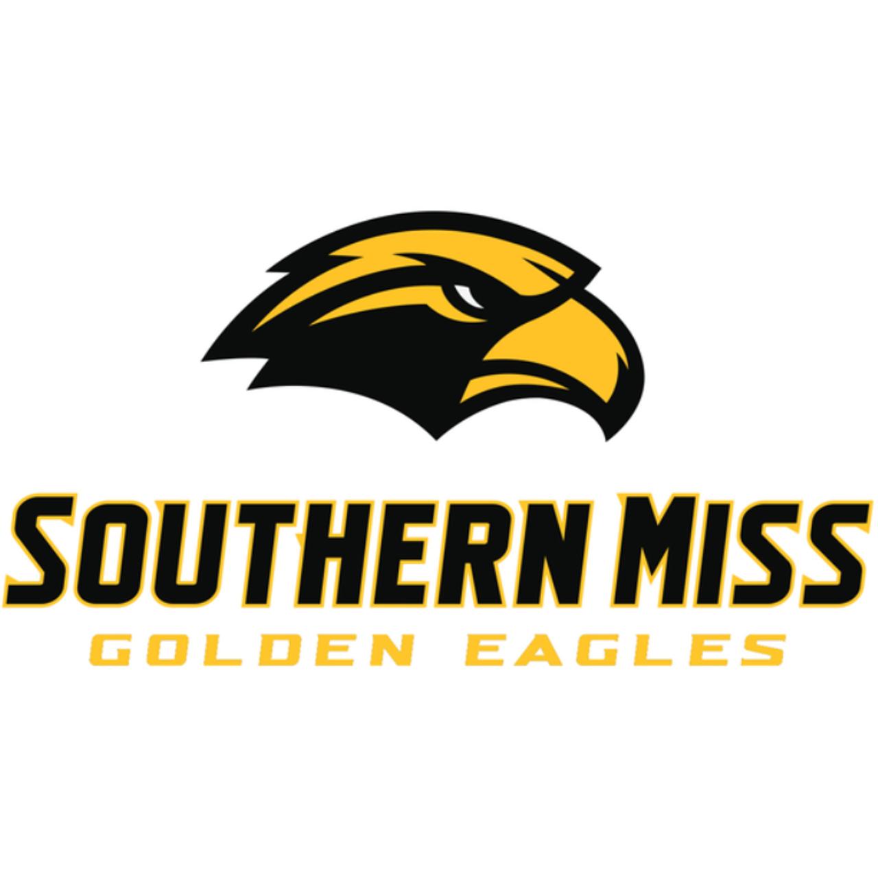 University of Southern Mississippi Golden Eagles