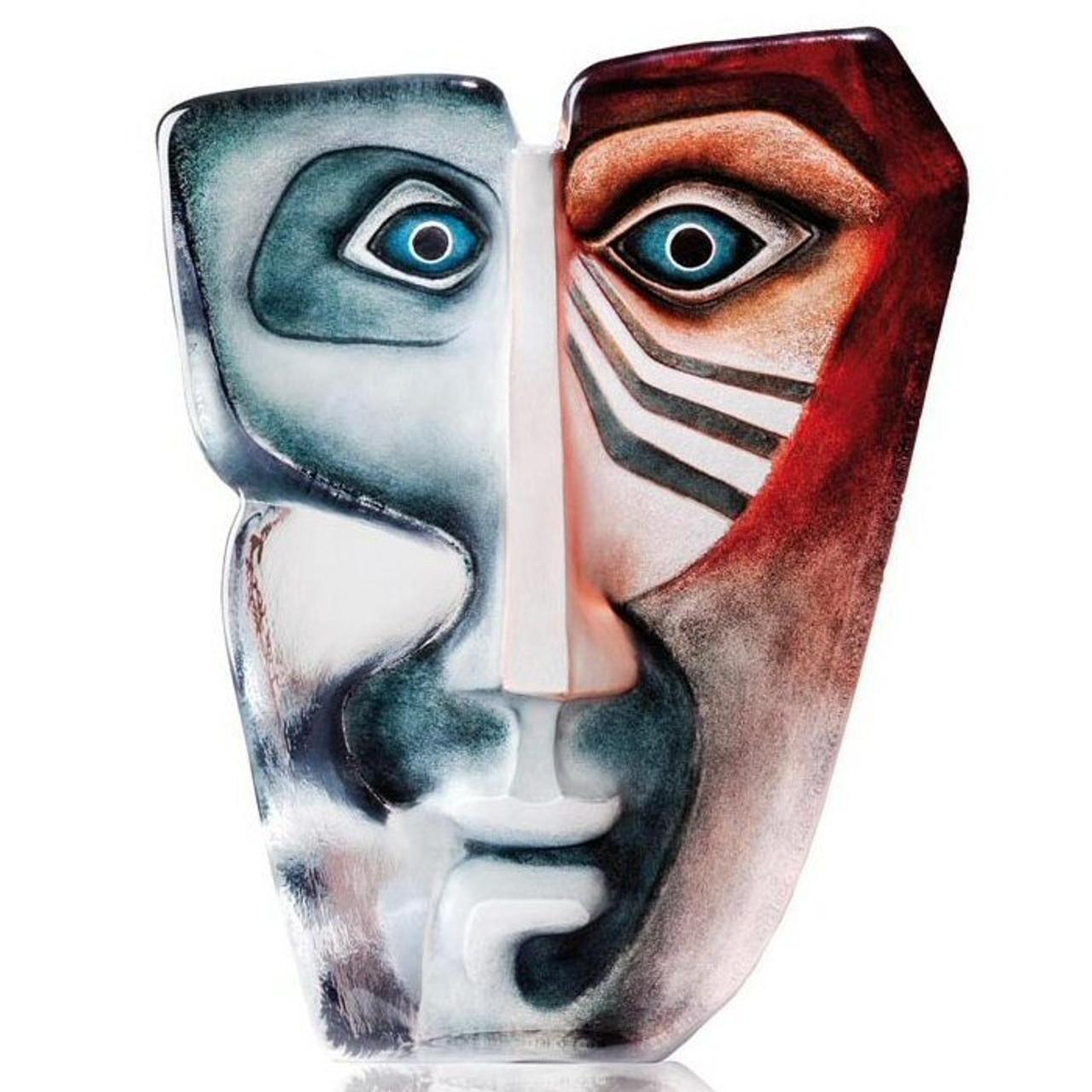 Mats Jonasson Crystal Limited Edition Sculptures