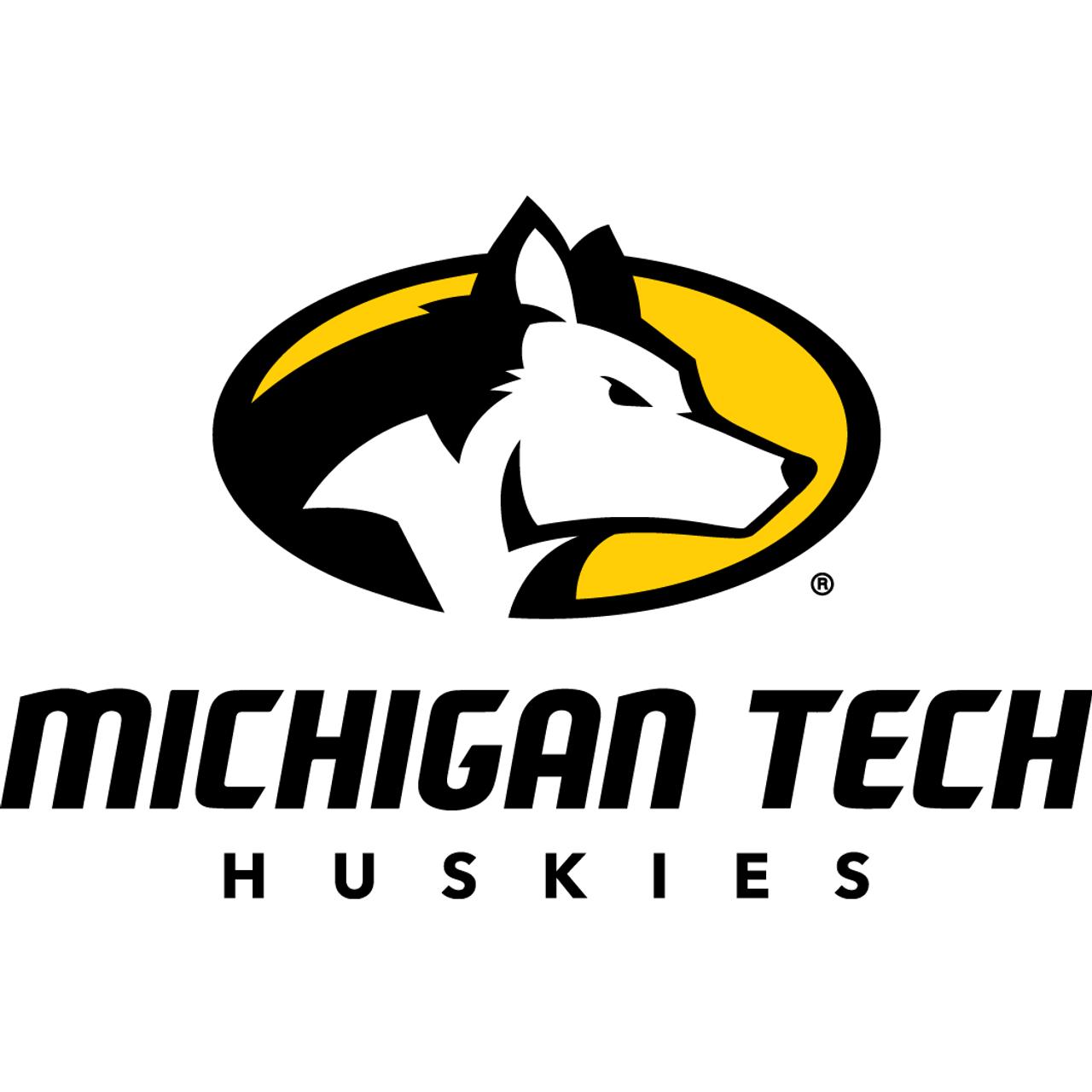 Michigan Tech Huskies
