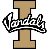 University of Idaho Vandals