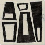 Hieroglyphics Art Prints