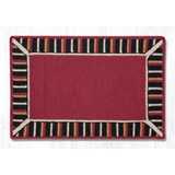 """20"""" x 30"""" Rectangle Rugs"""