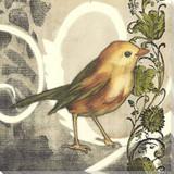 Birds Art Prints
