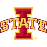 Iowa State University Cyclones