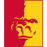 Pittsburgh State University Gorillas