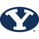 Brigham Young University Cougars