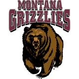 University of Montana Grizzlies