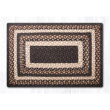 5' x 8' Rectangle Rugs