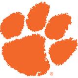 Clemson University Tigers