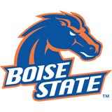 Boise State University Broncos