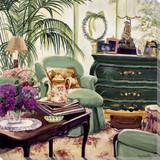 Home Furnishings Art Prints