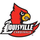 University of Louisville Cardinals