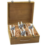 Beer Glass Boxed Sets