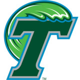 Tulane Green Wave