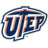 University of Texas El Paso Miners