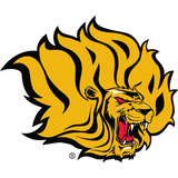 Arkansas at Pine Bluff Golden Lions