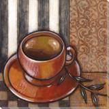 Food & Beverage Art Prints