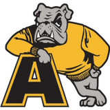Adrian College Bulldogs