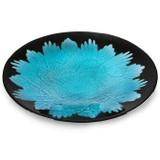 Mats Jonasson Crystal Platters