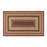 "27"" x 45"" Rectangle Rugs"
