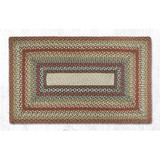 2' x 6' Rectangle Rugs