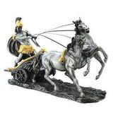 Roman Sculptures