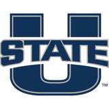 Utah State University Aggies
