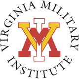 Virginia Military Institute VMI Keydets