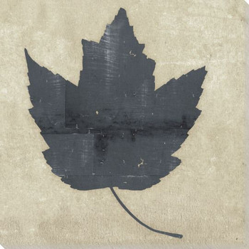 Fallen 6 Wrapped Canvas Giclee Print Wall Art
