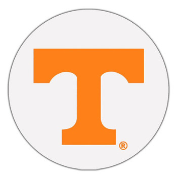 Tennessee Volunteers Absorbent Beverage Coasters, Set of 8