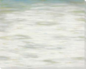Whisper Wrapped Canvas Giclee Art Print Wall Art