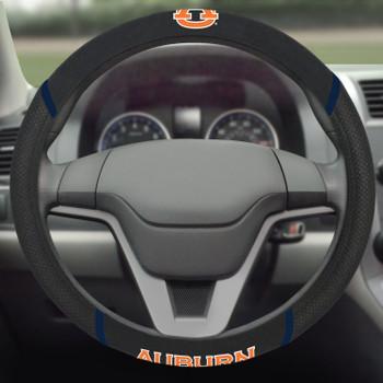 Auburn University Steering Wheel Cover