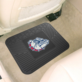 "14"" x 17"" Gonzaga University Car Utility Mat"