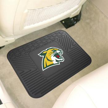 "14"" x 17"" Northern Michigan University Car Utility Mat"