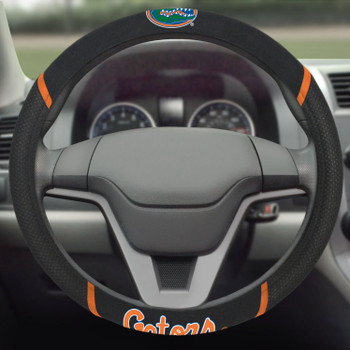 University of Florida Steering Wheel Cover