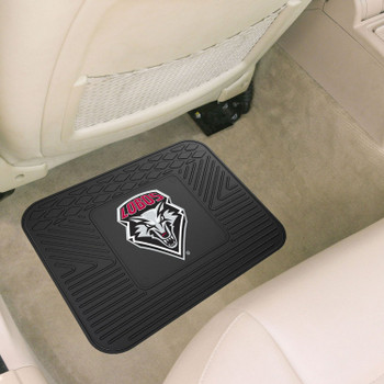 "14"" x 17"" University of New Mexico Car Utility Mat"