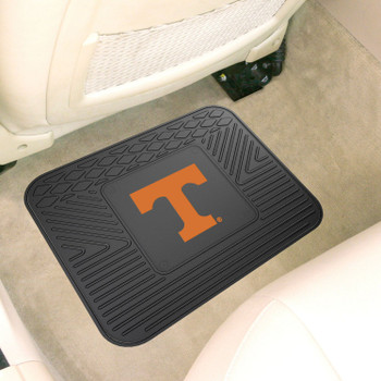 "14"" x 17"" University of Tennessee Car Utility Mat"
