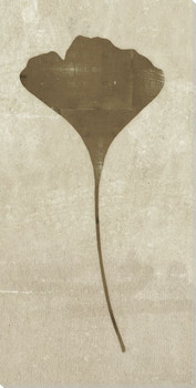 Fallen 2 Wrapped Canvas Giclee Print Wall Art