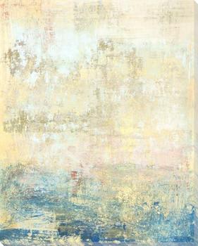 Ageless Beauty 3 Wrapped Canvas Giclee Art Print Wall Art
