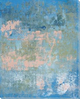 Ageless Beauty 4 Wrapped Canvas Giclee Art Print Wall Art