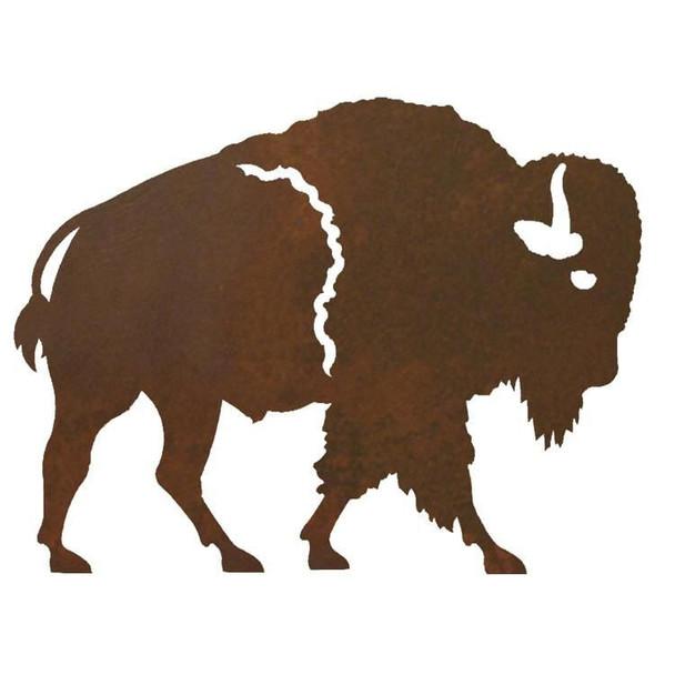 Buffalo Metal Curtain Tie Backs