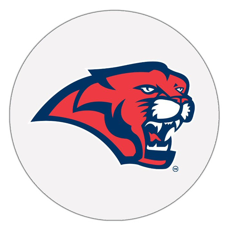 Houston Cougars Absorbent Beverage Coasters, Set of 8