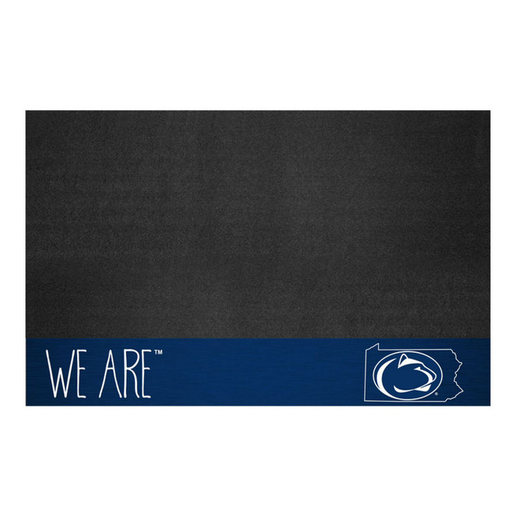 Penn State Southern Style Grill Mat
