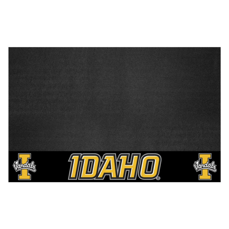 "26"" x 42"" University of Idaho Grill Mat"