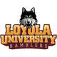 Loyola Chicago Ramblers