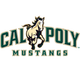 Cal Poly State Mustangs