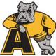 Adrian College Bulldogs