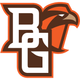 Bowling Green State Falcons