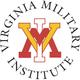 Virginia Military Institute VMI Keydets