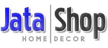 JataShop
